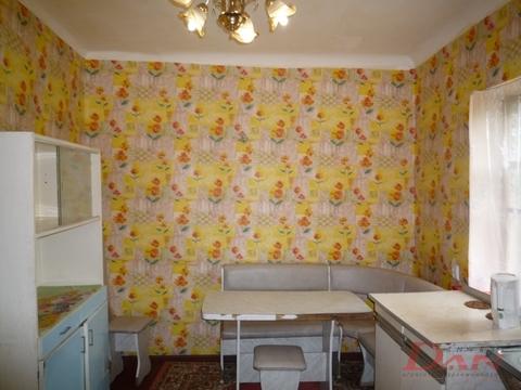 Челябинск, Продажа домов и коттеджей в Челябинске, ID объекта - 502803371 - Фото 1