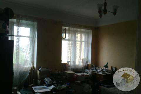 Продажа квартиры, м. Белорусская, Ул. Правды - Фото 3