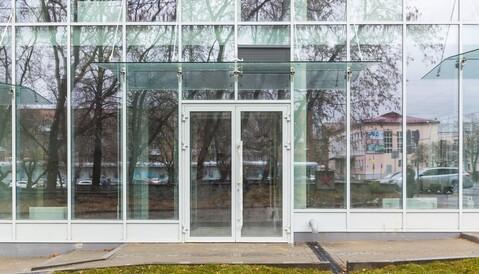 Помещение под магазин на первой линии ул. Сибирская Новый центр - Фото 2
