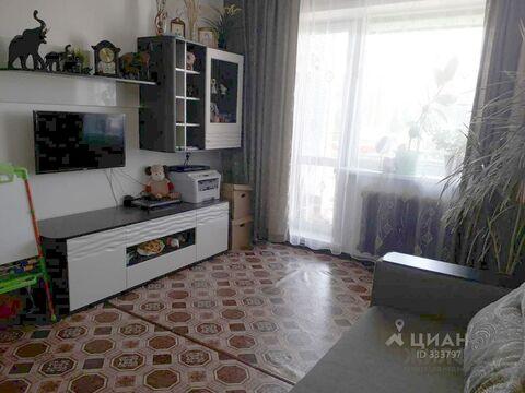 Продажа квартиры, Скала, Колыванский район, Ул. Учительская - Фото 1