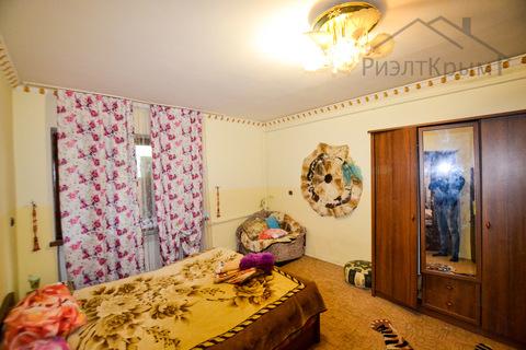 Продажа дома, Симферополь, Ул. Поселковая - Фото 5