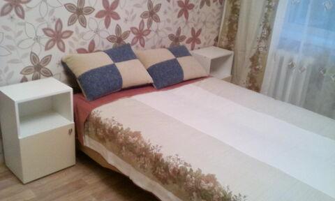 Посуточно квартира в Сипайлово - Фото 1