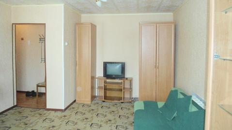Продается 1-ая квартира в г.Александров по ул.Терешковой - Фото 3