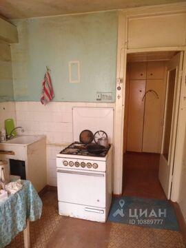 Продажа квартиры, Самара, м. Алабинская, Ул. Осипенко - Фото 2