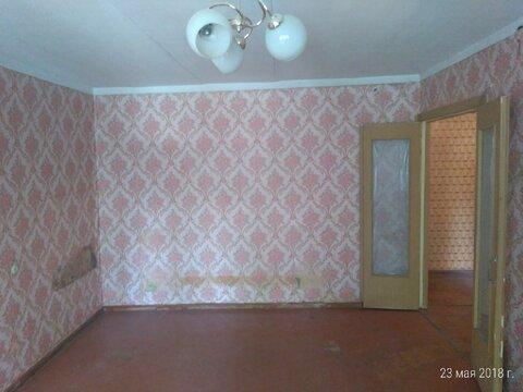 Продается 2-х ком. квартира в Селятино д.31 находится на 1- м этаже 5- - Фото 3