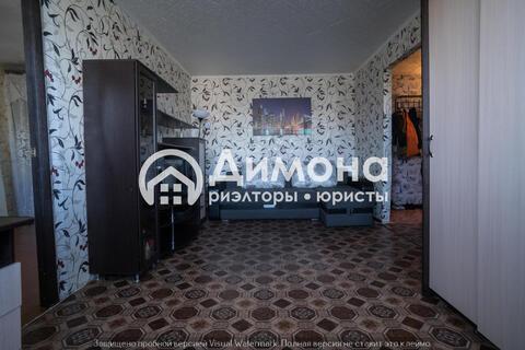 Продажа: 2 к.кв. ул. Лен. Комсомола, 14а - Фото 1