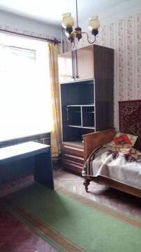 Трехкомнатная квартира: г.Липецк, Гагарина улица, д.2 - Фото 1