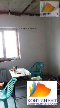 Продажа дома, Кемерово, Ул. Дорожная - Фото 5