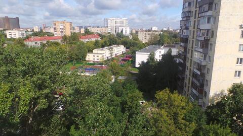 Продам 1 комн. квартиру Маломосковская ул, 31 - Фото 2
