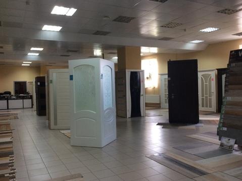 Продажа готового бизнеса Обнинск - Фото 2