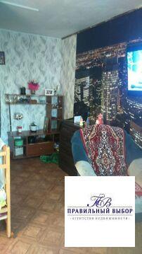 Продам 2к.кв. по ул. Клименко, 64 - Фото 4