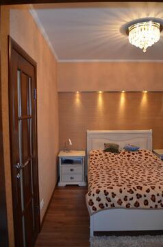 3 комнатная квартира в Одинцовском районе - Фото 4