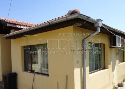 Одноэтажный дом в 15 км от Варны - Фото 3
