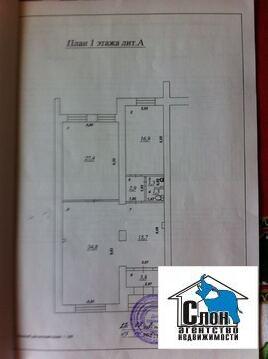 Сдаю помещение 104 кв.м. на ул.Красноармейская,159 с отд.входом - Фото 5