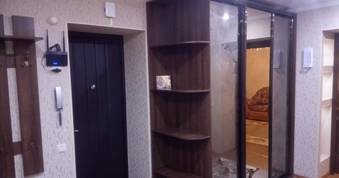 Продается квартира г Тамбов, ул Северо-Западная, д 6 - Фото 2