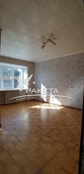 Продажа квартиры, Ижевск, Ул. Пастухова - Фото 1