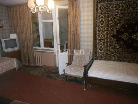 Аренда 2 комнатной квартиры м.Кантемировская (Ереванская улица) - Фото 3