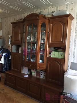 Купить 3 комнатную квартиру в Люберцах - Фото 3