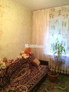 Продажа квартиры, Воронеж, Ул. Домостроителей - Фото 2