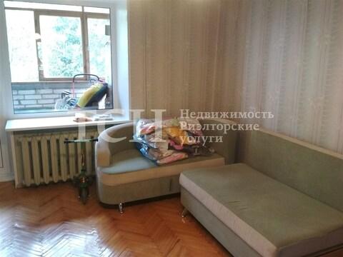 4-комн. квартира, Королев, ул Суворова, 15а - Фото 5