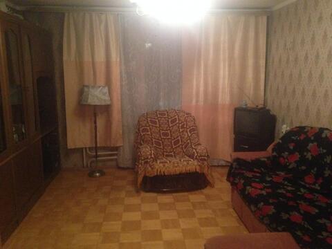 3-ех комнатная квартира пос. Горки -10 - Фото 1