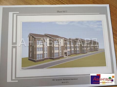 Продается земельный участок 39,5 соток под малоэтажное строительство - Фото 2