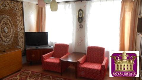 Продажа дома, Симферополь, Солнечное - Фото 2