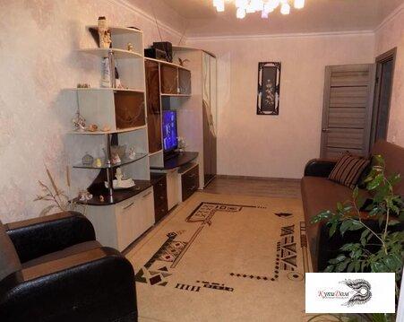 Двухкомнатная квартира с отличным ремонтом в Михайловске - Фото 2