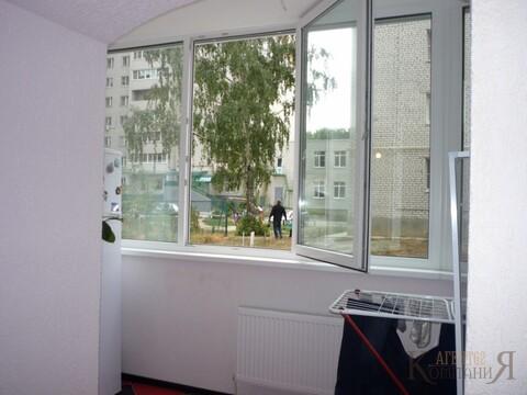 Продам 2-комн. квартиру вторичного фонда в Московском р-не - Фото 3
