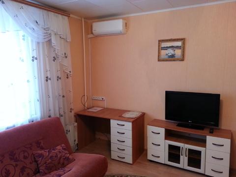 Сдается шикарная 1 комн. квартира в новом доме Щелково - Фото 4