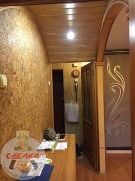 Продается 2к.квартира, ул.Парковая - Фото 3