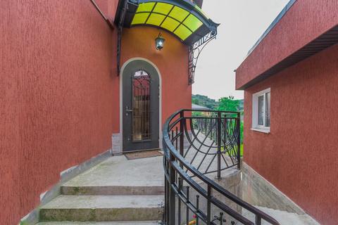 Новый дом в Сочи - Фото 3