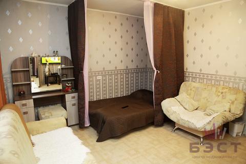 Комнаты, ул. Боровая, д.25 - Фото 2