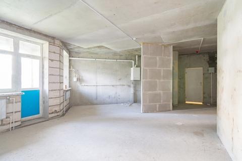 Продается квартира, Балашиха, 107.3м2 - Фото 3
