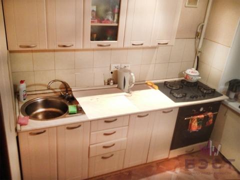 Квартира, Сакко и Ванцетти, д.35 - Фото 2