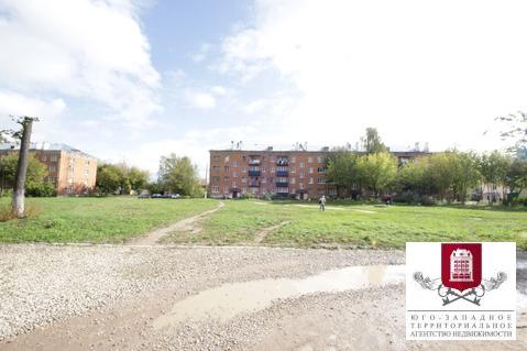 Продажа участка 90 соток, поселение (ИЖС) - Фото 3