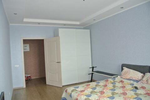 Продается 2-х комнатная квартира - Фото 5