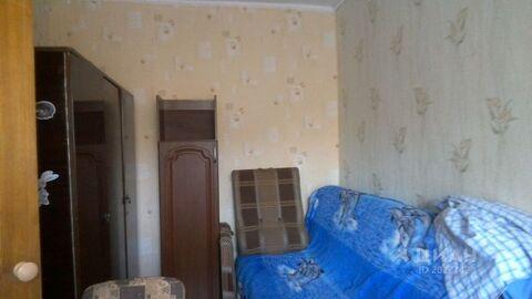 Аренда комнаты, Белгород, Народный б-р. - Фото 1