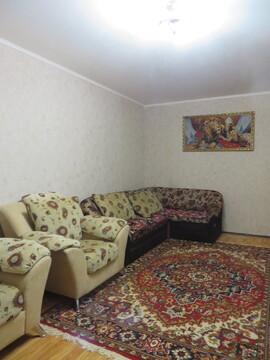 Сдается 1-комнатная квартира. Район юмр - Фото 2