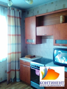 Трехкомнатная квартира пр. Молодежный 9 ( где сбербанк) - Фото 3