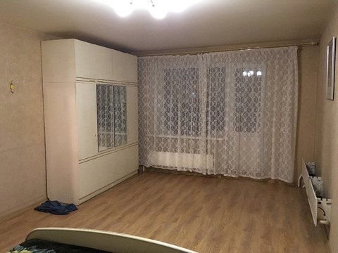 Квартира, ул. Уральская, д.4 - Фото 4