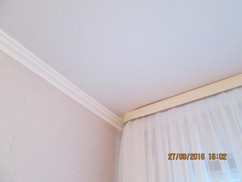 3к квартира на Харгоре - Фото 4