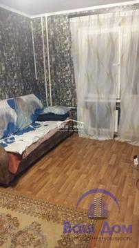 Сдам в аренду 1 комнатную квартиру в ЖК Суворовский - Фото 2