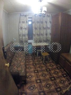 Продажа комнаты, Череповец, П.Окинина Улица - Фото 5
