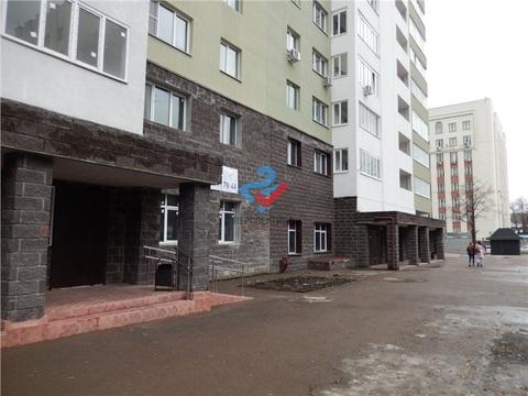 Помещение 558 м2 на Достоевского 134 - Фото 3