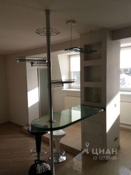 Продажа квартиры, Сосны, Одинцовский район, 17 - Фото 1