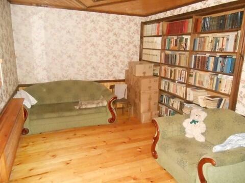 Сдам 2-х этажный дом в городе Раменское по улице Льва Толстого - Фото 5