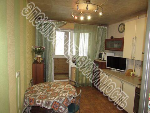 Продается 3-к Квартира ул. Звездная - Фото 2