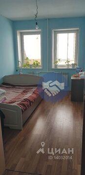 Продажа квартиры, Горно-Алтайск, Ул. Советская - Фото 1