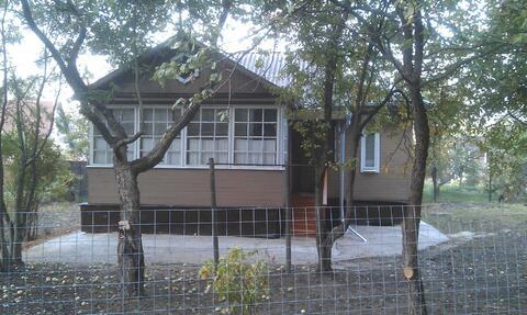 Дача в Смирновке - Фото 2